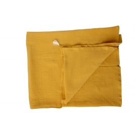 Couverture maxi lange-small yuzu