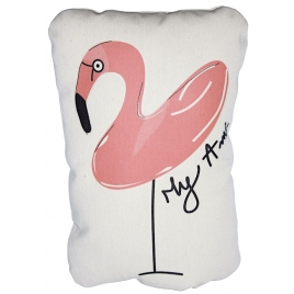 Pink flyod cushion  -