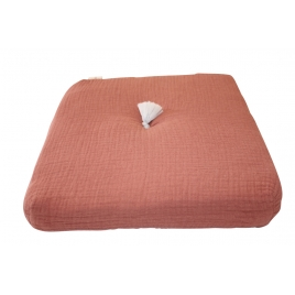 Square cushion  Boho - Jaipur