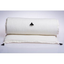 Sofa cover-santorin