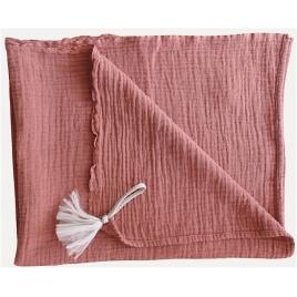 Large towel - jaipur
