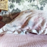 Pillow cover Batik 65x65