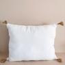 Cushion Nomade écru